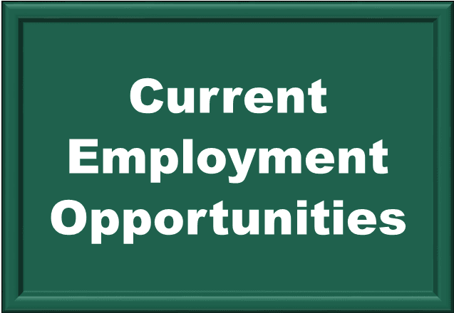 employment_opportunities_0