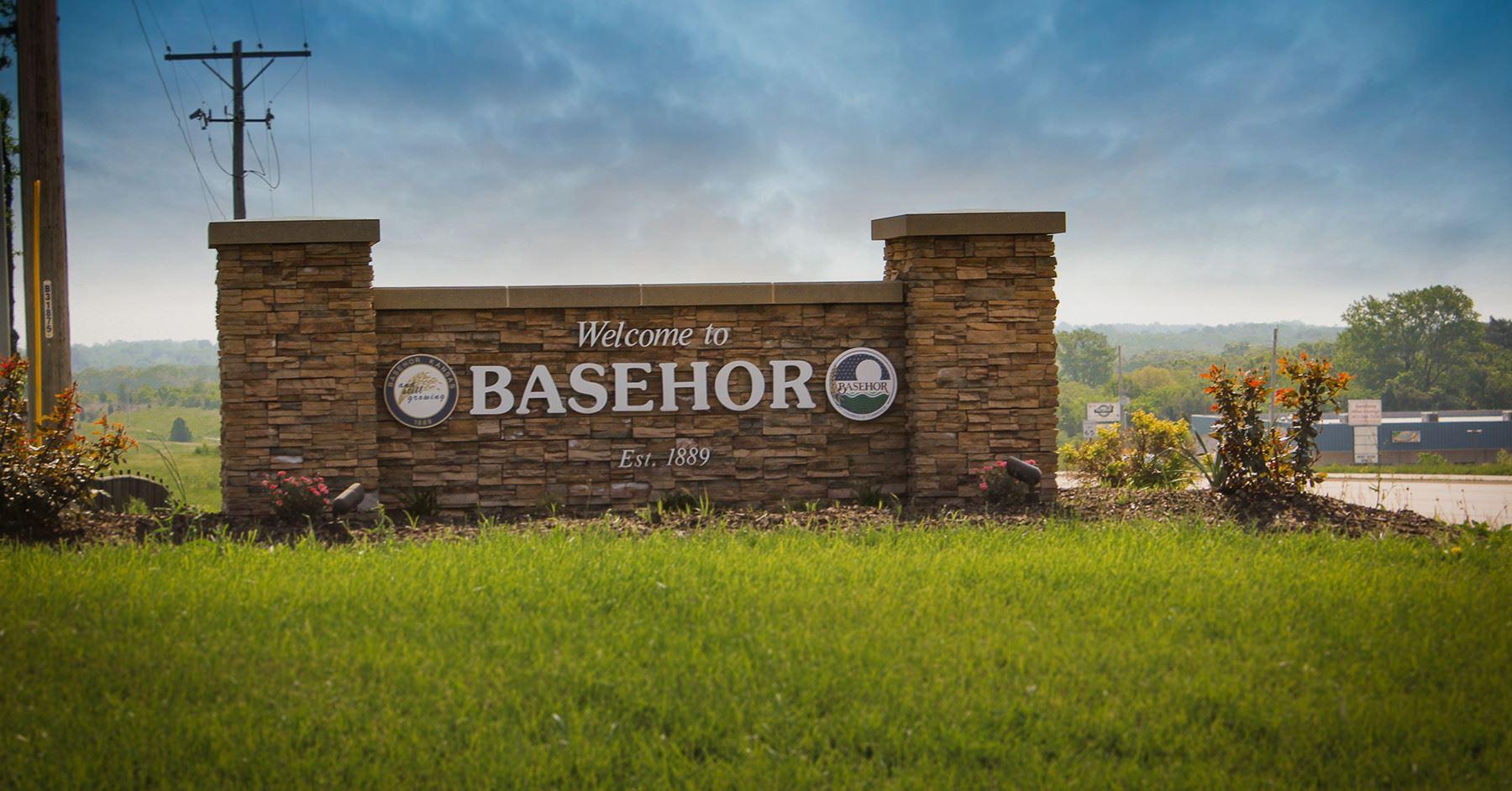 Basehor, KS | Official Website